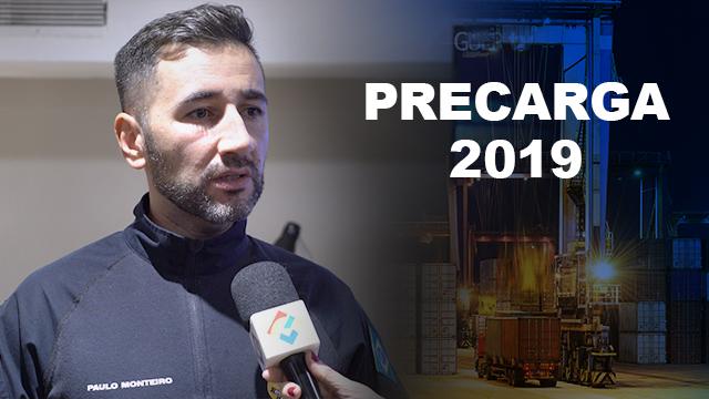 Paulo Monteiro – PRF