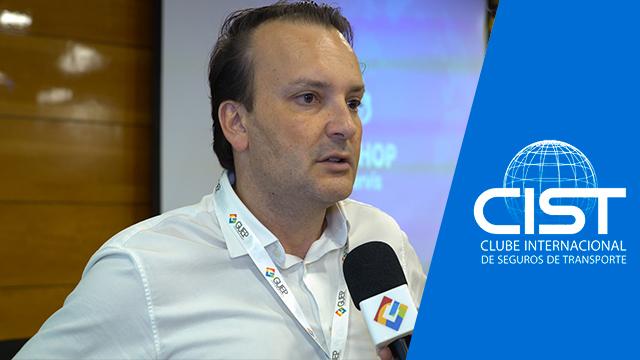 Ricardo Guirao