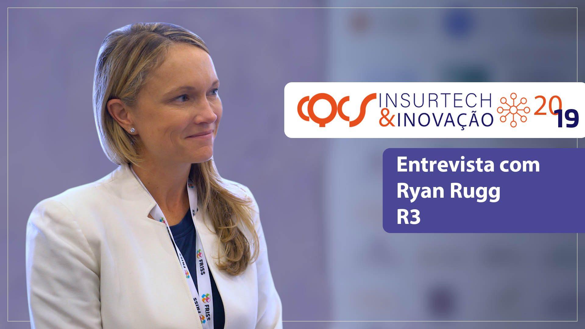 CQCS Insurtech & Inovação R3