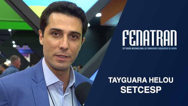 Tayguara Helou – SETCESP