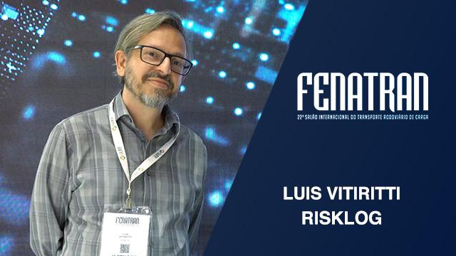 Luis Vitiritti – Risklog
