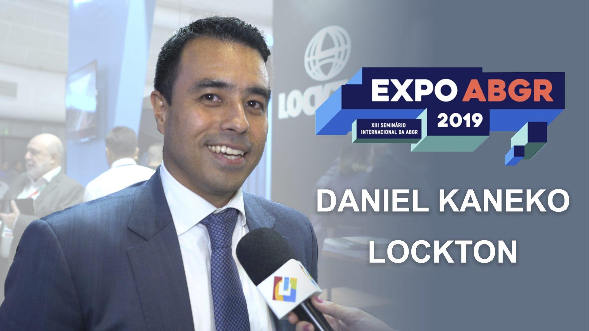 Daniel Kaneko – Lockton – ABGR