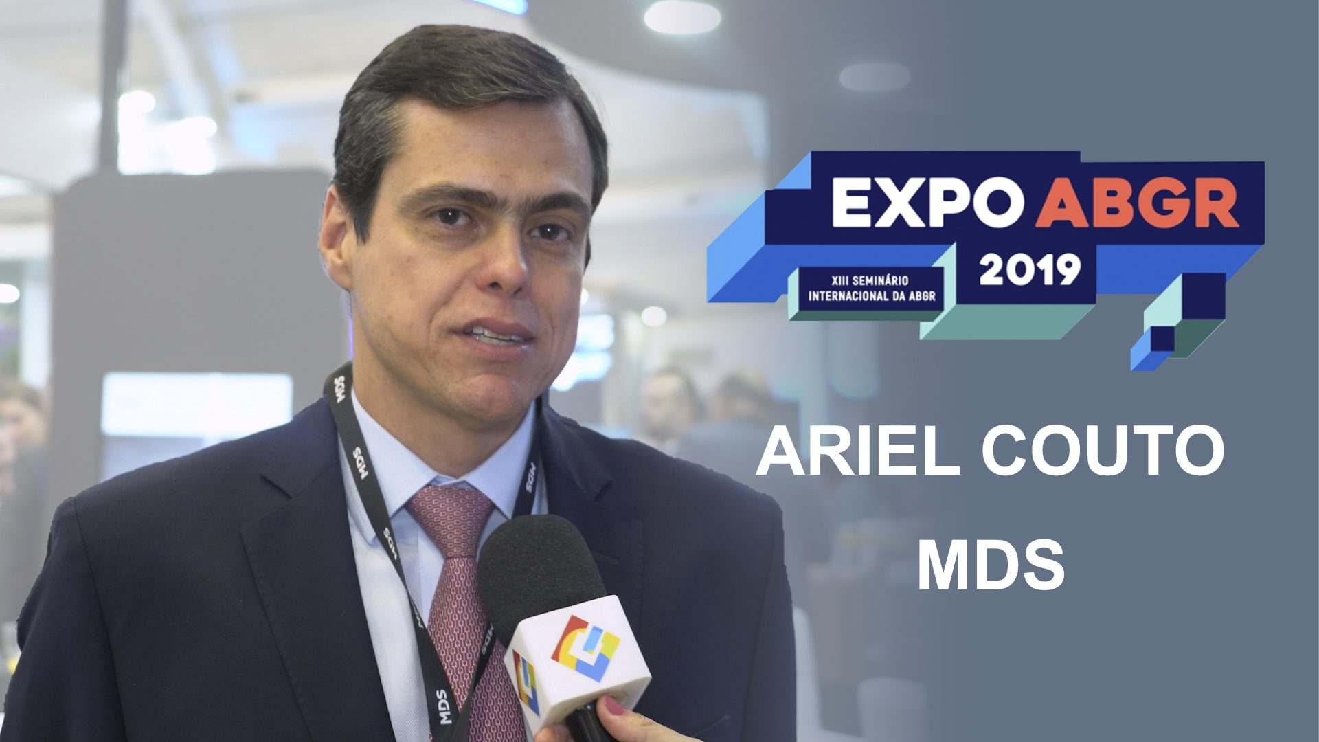 ABGR – Ariel Couto – MDS